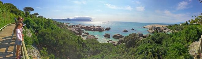 Boulders-Beach-CapeTown-@fouriefamcam