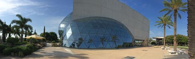 Dali-Museum-@fouriefamcam