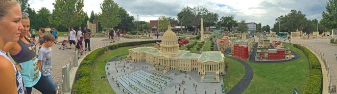 Legoland-Florida-@fouriefamcam