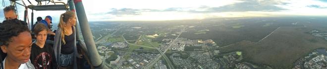 Orlando-Balloon-Rides-@fouriefamcam