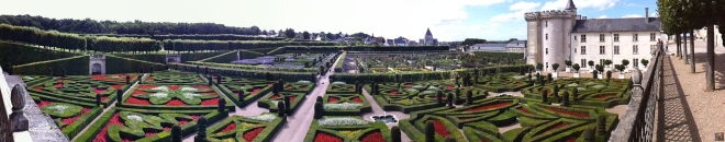 Villandry-Chateau-Loire-France-@fouriefamcam
