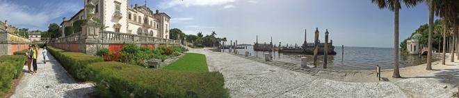 Vizcaya-Museum-Miami-@fouriefamcam