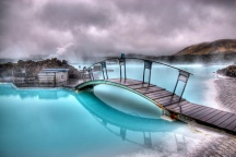 Blue-Lagoon-Geothermal-Spa