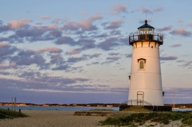 marthas-vineyard-lighthouse