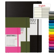 weekly-planner-notebook-2017-english-6